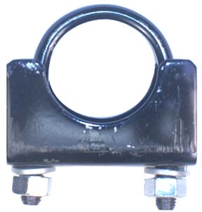 DATSUN SPL310 SPL311 EXHAUST CLAMP